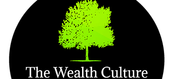 The Wealth Culture